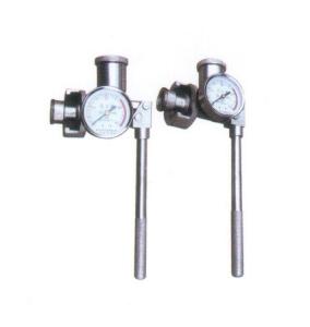 SY-40B型增压式单体液压支柱工作阻力检测仪