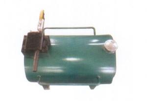 LQ-25型乳化浓度自动配比器