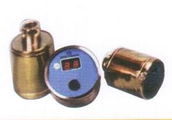辽宁YHY-60A型矿用数字压力计
